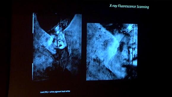 Rembrandt: Shedding New Light on an Old Master
